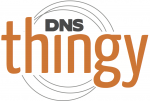 DNS_Thingy_logo_circles-300