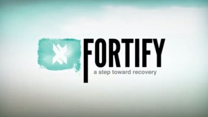Fortify program